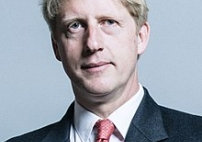 Speech by Jo Johnson MP to University APPG 24 November
