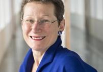 Professor Debra Humphris