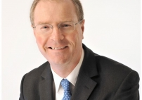 Jeremy Lefroy MP, Conservative Party
