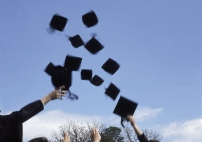 24 April 2019 - Universities in a Global Britain