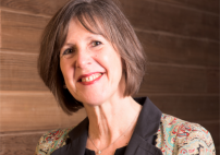 Professor Janet Beer